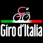Giro D'Italia - Corona Events -