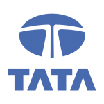 Logo Tata - corona -
