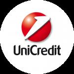 Logo Unicredit - corona -