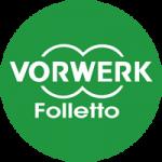 Logo Vorwerk - corona -