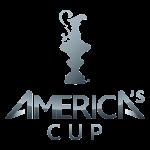 Logo America's Cup - corona -