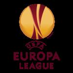 Logo Uefa Europa League - Corona Events -
